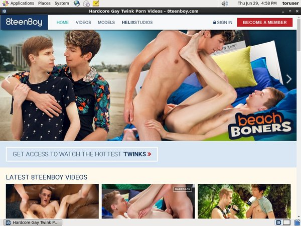 8 Teen Boy Free Pictures