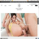 Angela White Paypal Discount