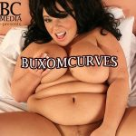Buxomcurves.com Account And Password