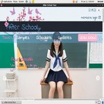 Discount Url After School Japan