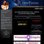 Get Into Owkcinema Free