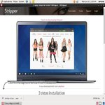 IStripper Download Cuentas