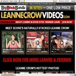 Leanne Crow Videos Free Pictures