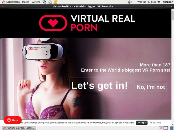 [Image: Virtualrealporncom-With-Pay-Safe-Card.jpg]
