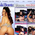 Nikki Brantz Discount Monthly