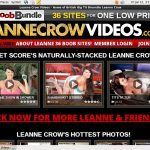 Leanne Crow Videos Vendo Discount