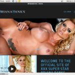 Briana Banks Account Premium