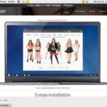 IStripper Download Hd