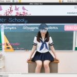 Try After School Japan Free