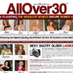 Allover30.com Gay