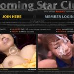 Morning Star Club Pussy